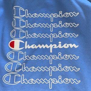 Champion Shirts - Champion Hoodie